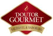 logo dr-gourmet 2