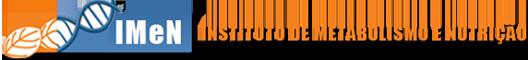 logo IMeN